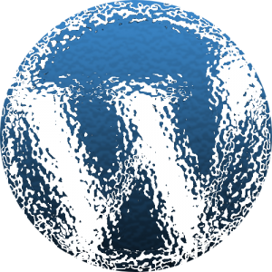 WordPress | WordPress extremadamente lento